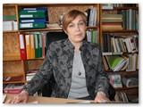 Nijolė Skroblienė.