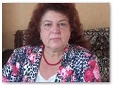 Birutė Zavistauskienė mano, jog gyvenimas prasmingas tiek, kiek sugebi save išdalinti.