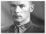 J. Semaška-Liepa.