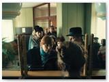 """Kadras iš filmo """"Stebuklas"""", IN SCRIPT nuotrauka."""