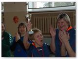 Nugalėtojų taurė marijampoliečių rankose