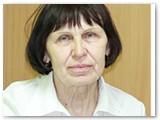 Petronėlė Arbatauskienė.