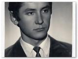 A. Žilinskas 1971 m.