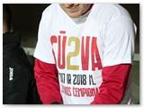 2018-11-07 Suduva - Atlantas 084