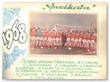 """""""Sveikata"""" 1968."""