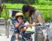 Vaikų auginimas pagal japonus: kaip suderinti vaiko lepinimą ir harmoningos asmenybės ugdymą