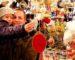 Šeštadienį visus sukvies - ,,Didžioji kalėdinė Marijampolės mugė''