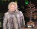 Marijampolė atsisveikina su Lietuvos kultūros sostinės titulu!
