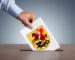 Už ką balsuosite Marijampolės savivaldybės tarybos rinkimuose? (Apklausa)