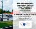 Informacinis renginys Marijampolėje galimiems projektų pareiškėjams