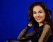 """Kamilė Zaveckaitė: """"Gyvenimas prasideda tada, kai išeini iš savo komforto zonos"""""""