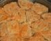Lavašo suktinukai su malta mėsa keptuvėje, arba tinginių koldūnai