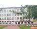 """""""Malonny"""" organizatoriai skelbia sienos tapybos konkursą 2019"""