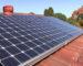 Naudinga informacija apie atsinaujinančių energijos išteklių panaudojimo finansavimą