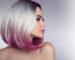 Plaukų dažymas: 2019 metų rudens tendencijos