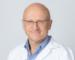 Sėkmingai gydyti osteoartritą galima paciento krauju