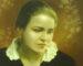 S. Nėris – antroji poetė po Maironio:  gimusi ne iš meilės, bet išaukštinusi meilę