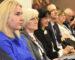 """Forumas """"Marijampolė globaliame pasaulyje: iššūkiai ir grėsmės"""" ir """"Metų žvilgsnis 2019"""" apdovanojimai"""