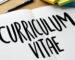 """CV mados: kodėl """"neformatas"""" tinka ne į visas pozicijas?"""