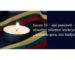Kviečiame kartu paminėti Sausio 13-ąją - Laisvės gynėjų dieną