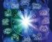 Pats rimčiausias horoskopas: ką žada žvaigždės 2019 -aisiais?